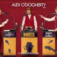 imbecil-alex-o-dogherty-13