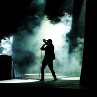 jaime-caravaca-grison-beatbox04