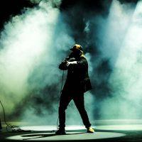jaime-caravaca-grison-beatbox05