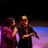 jaime-caravaca-grison-beatbox08