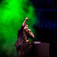 jaime-caravaca-grison-beatbox10