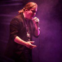 jaime-caravaca-grison-beatbox11