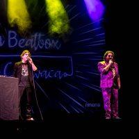 jaime-caravaca-grison-beatbox24