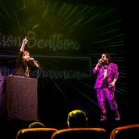 jaime-caravaca-grison-beatbox25