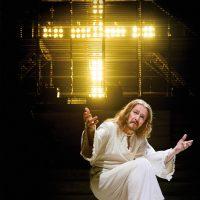 jesuschrist-superstar-22