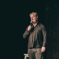 jim-gaffigan's-european-tour-02