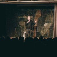 jim-gaffigan's-european-tour-03