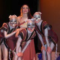 la-cenicienta-flamenca-08
