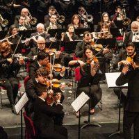 la-decision-orquesta-cruz-diez-02