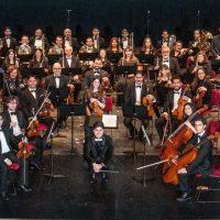 la-decision-orquesta-cruz-diez-03