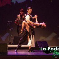 la-portena-tango-03