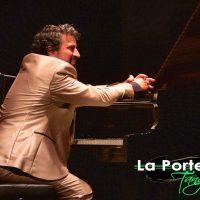 la-portena-tango-05