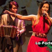 la-portena-tango-06
