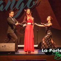 la-portena-tango-12