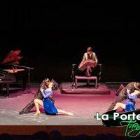 la-portena-tango-15