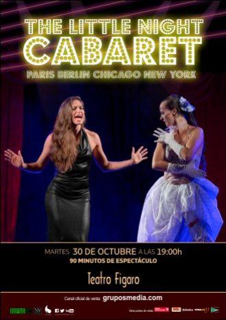 Little Night Cabaret