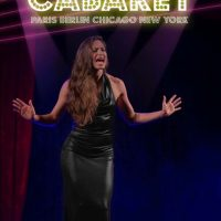 little-night-cabaret_01