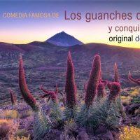 los-guanches-de-tenerife-y-la-conquista-de-canarias-04