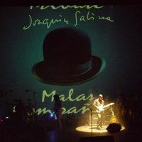 malas-companias-tributo-a-joaquin-sabina-01