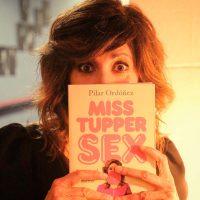 miss-tupper-sex20