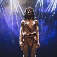 mowgli-el-cachorro-humano_02