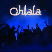 ohlala_01