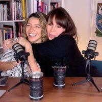 permitido-equivocarse-el-podcast-07