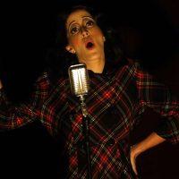 piaf-voz-y-delirio-el-musical_02