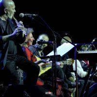 pilar-boyero-en-concierto-08