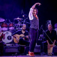 pilar-boyero-en-concierto-09