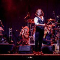 pilar-boyero-en-concierto-10