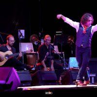 pilar-boyero-en-concierto-15