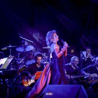 pilar-boyero-en-concierto-21