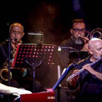 pilar-boyero-en-concierto-23