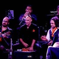 pilar-boyero-en-concierto-26