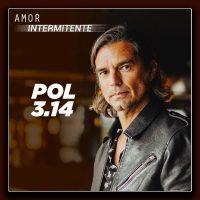 pol-314-en-concierto-04