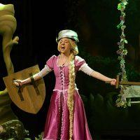 rapunzel-el-musical_03