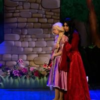 rapunzel-el-musical_04
