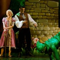 rapunzel-el-musical_05