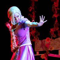 rapunzel-el-musical_09