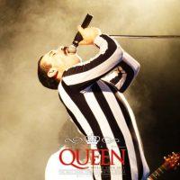 remember-queen_16