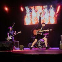 rock-suena-en-familia32