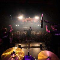 rock-suena-en-familia41