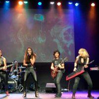 rocking-girls13