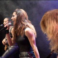 rocking-girls19