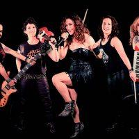 rocking-girls22