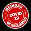 sello-medidas-covid
