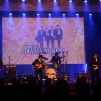 showbeat-04