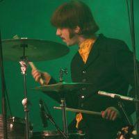 showbeat-08