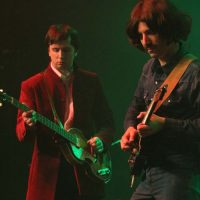showbeat-09